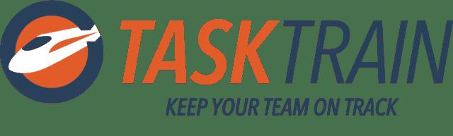 TaskTrain: Keep Your Team on Track