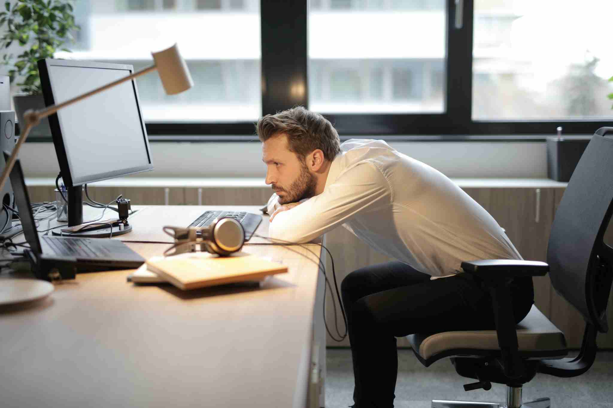 A simple yet effective guide to improve productivity in workplace
