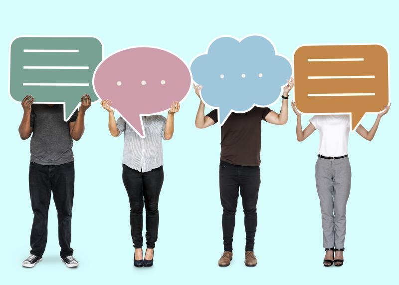 Virtual Team Communications